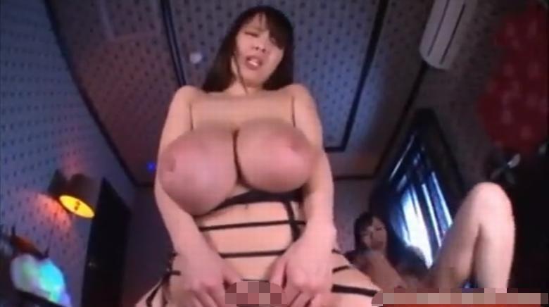 沖田杏梨 Hitomi